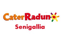 cater-raduno-senigallia