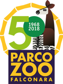logo-zoo-falconara